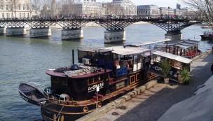 bateau-ext-5